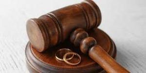 ohio-divorce-attorney
