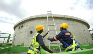 benefits of anaerobic digestion