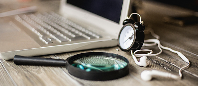 4 Ways A Private Investigator Can Help Your Business | Blogging Hub