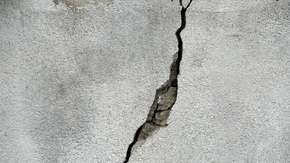 home-restoration-basement