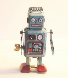 vacuum-robots