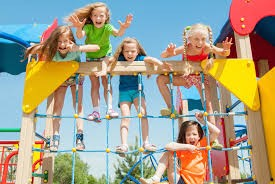 summer-camp-kids