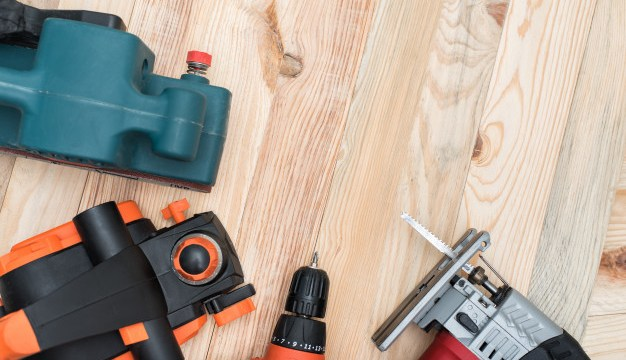 basic-woodworking-tools