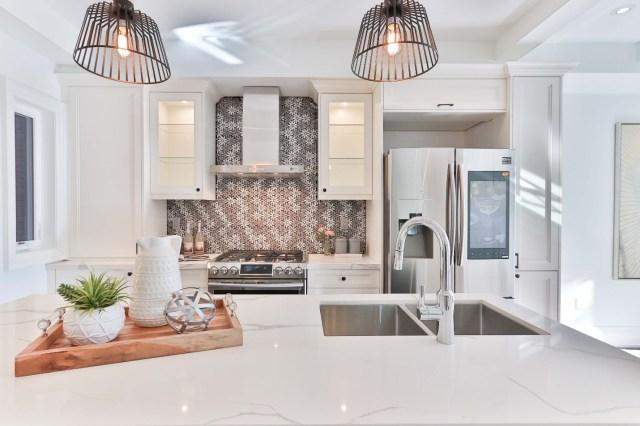 kitchen-decor