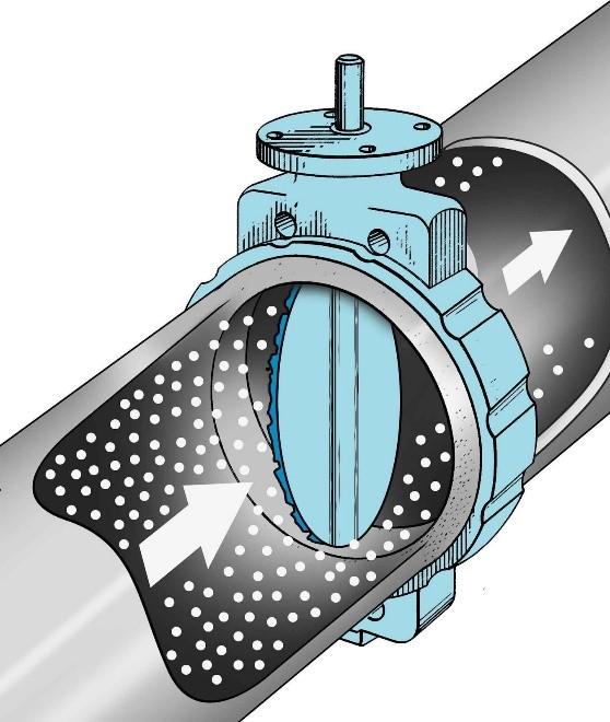butterfly-valves-residential-plumbing
