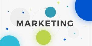 slideshow-online-marketing