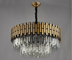 best-chandelier-design