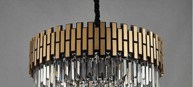 best-chandelier-design