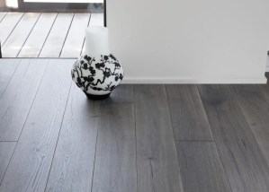 advantages of engineered wood floor
