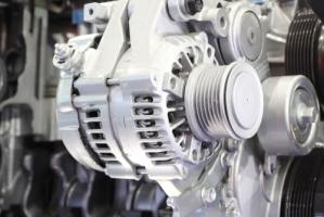 alternator-test-for-free