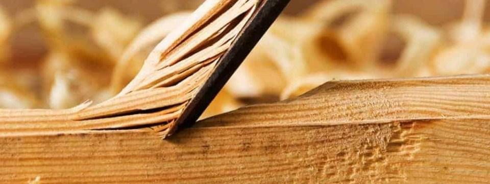 engineered-wood-production