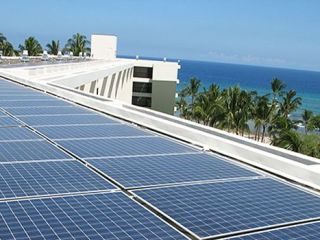 solar-power-hawaii