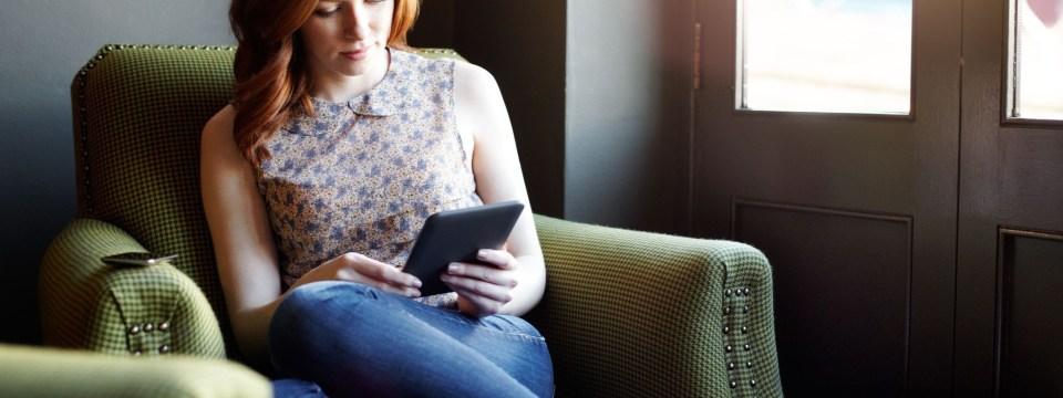 sensitive-topics-blogger