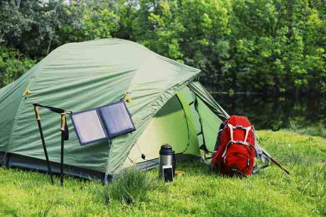 ecocamping-solar-energy