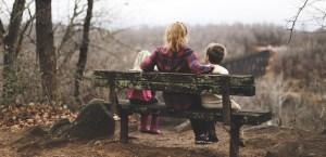getting-close-to-children