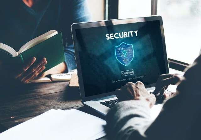 websecurity-firewall-business
