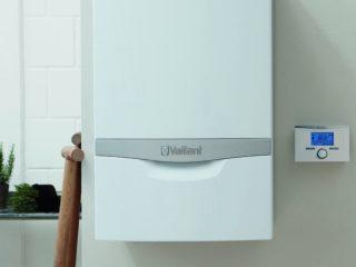 combi-boiler