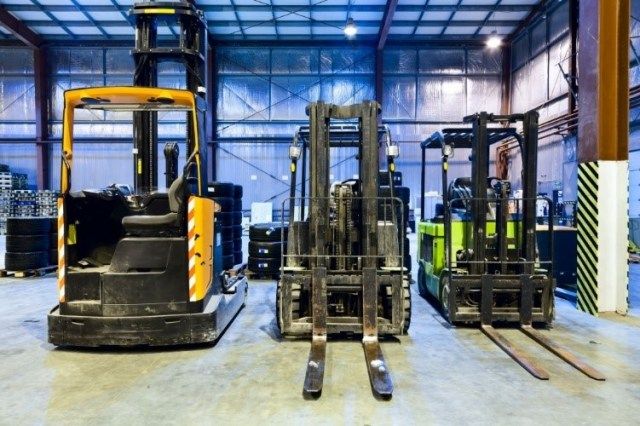 forklift-buying-guide