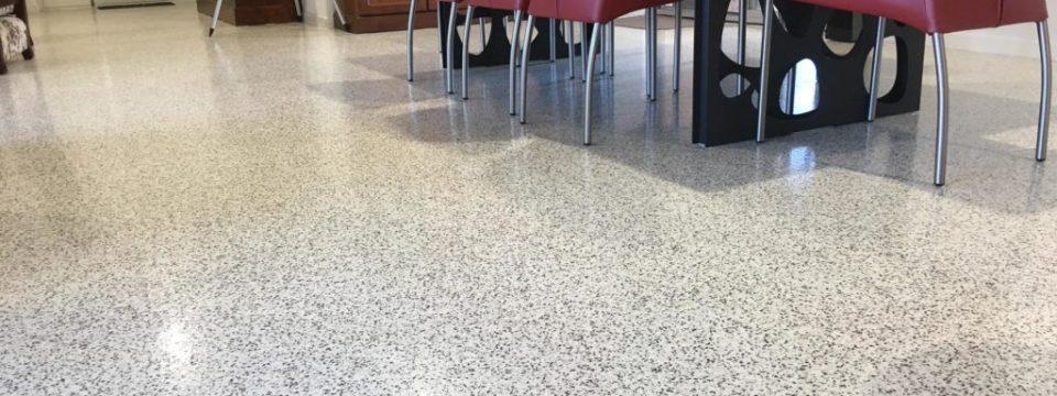 green-epoxy-flooring