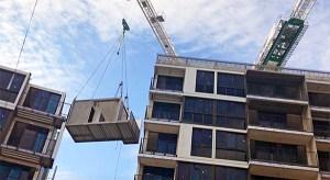 strong-modular-construction