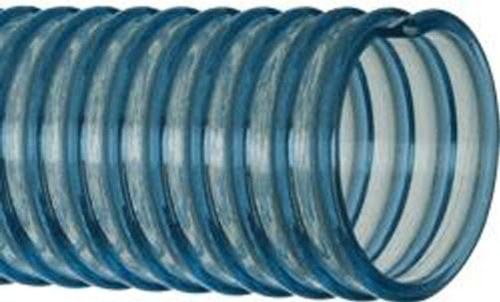 flexible-industrial-ducting