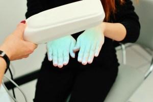 phototherapy-eczema