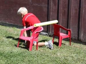 fun-activity-kids