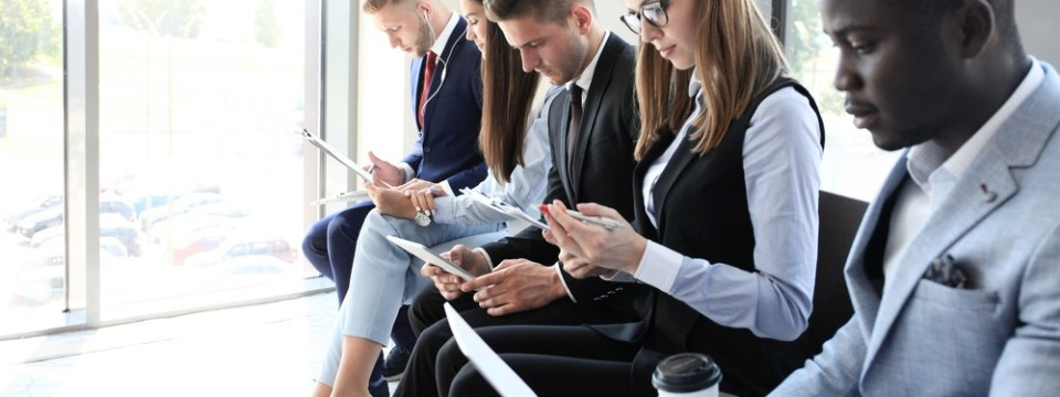 hiring-quality-candidates