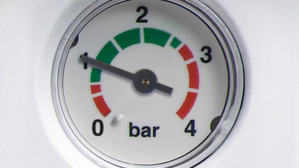 home-boiler-high-pressure