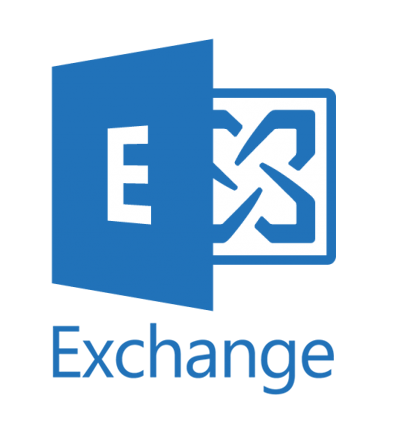 office-exchange