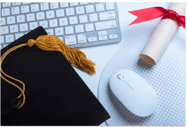 associate-degree