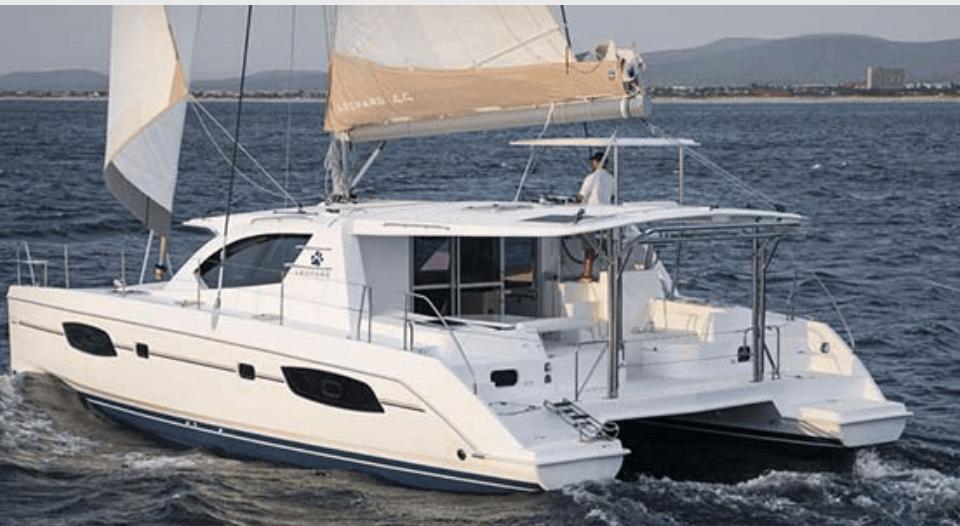 florida-boat-charter