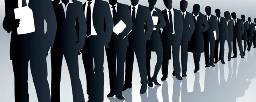 job-market-trends