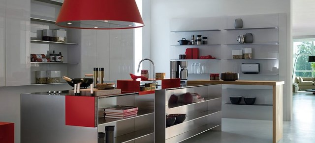 kitchen-backsplash-steel