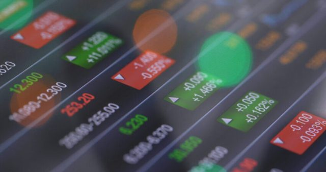 best-trading-platform