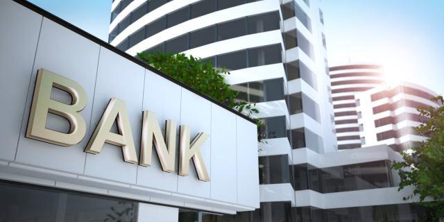 bank selection guide