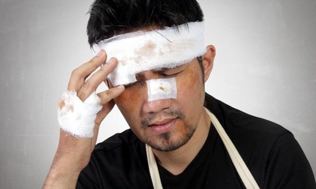 head-injury-treatment
