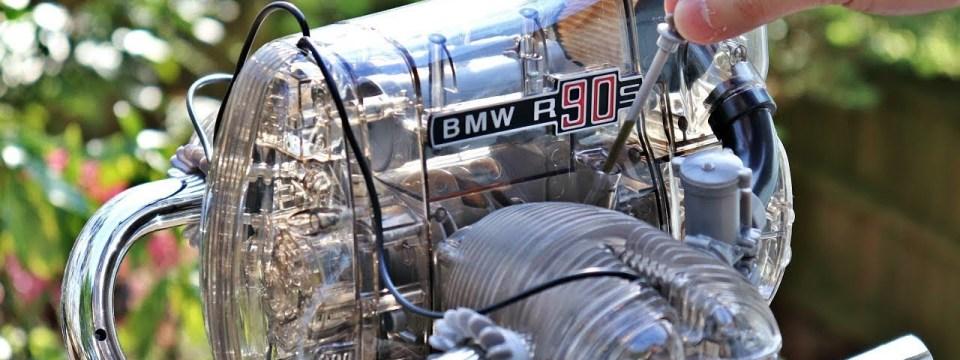 model-engine-kit