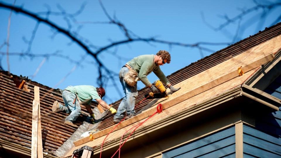 roof-repair-service