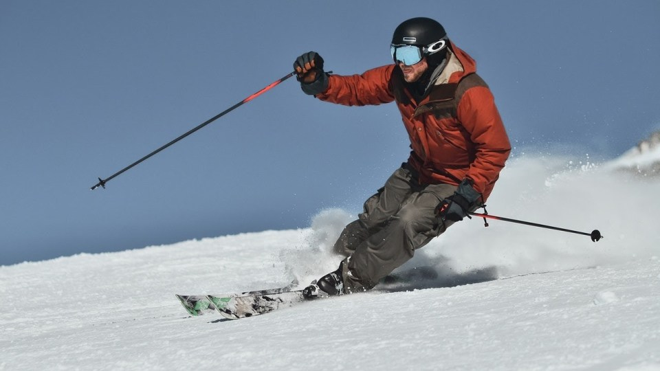skiing-safety-gear
