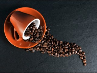 how to increase coffee sales