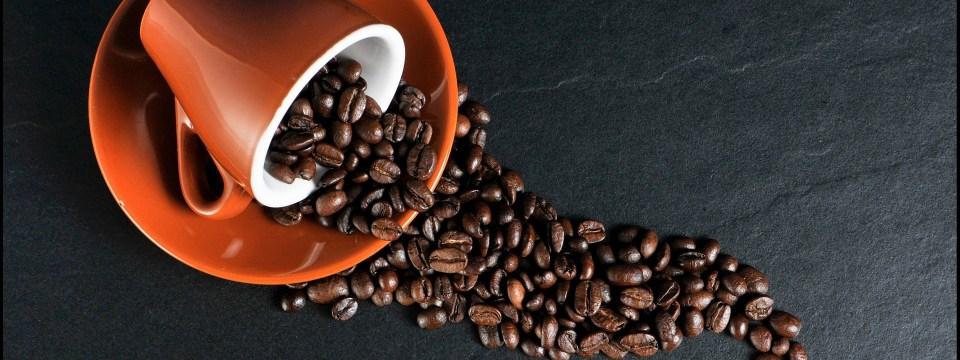 increase-coffee-sales