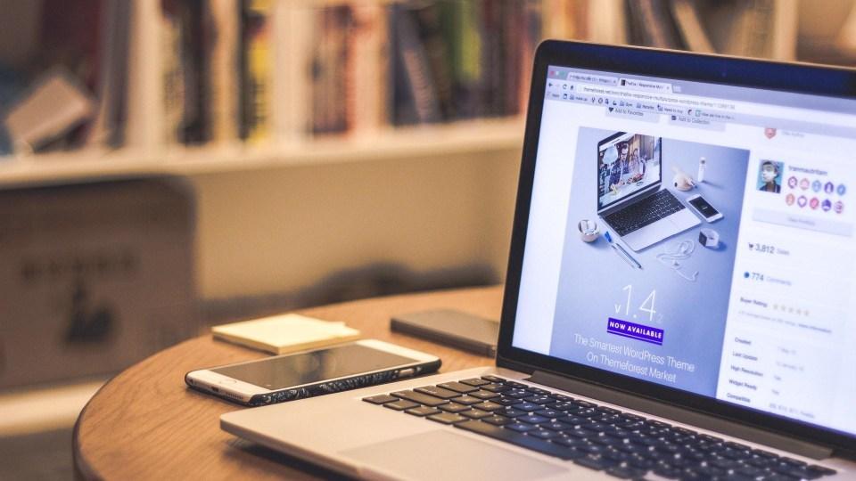 seo-through-web-hosting