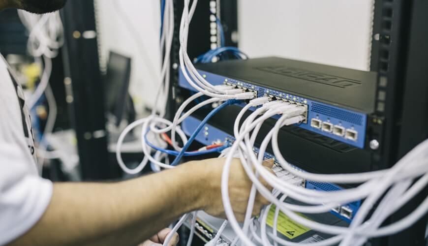 Cisco CCNA Certbolt Certification