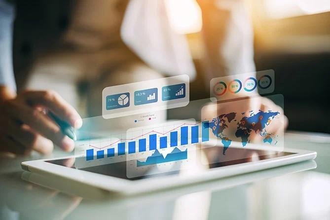 How Technographics Help Your Sales