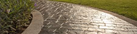 concrete overlays maintenance guide