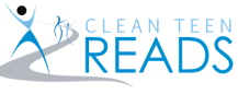 Clean Teen Reads