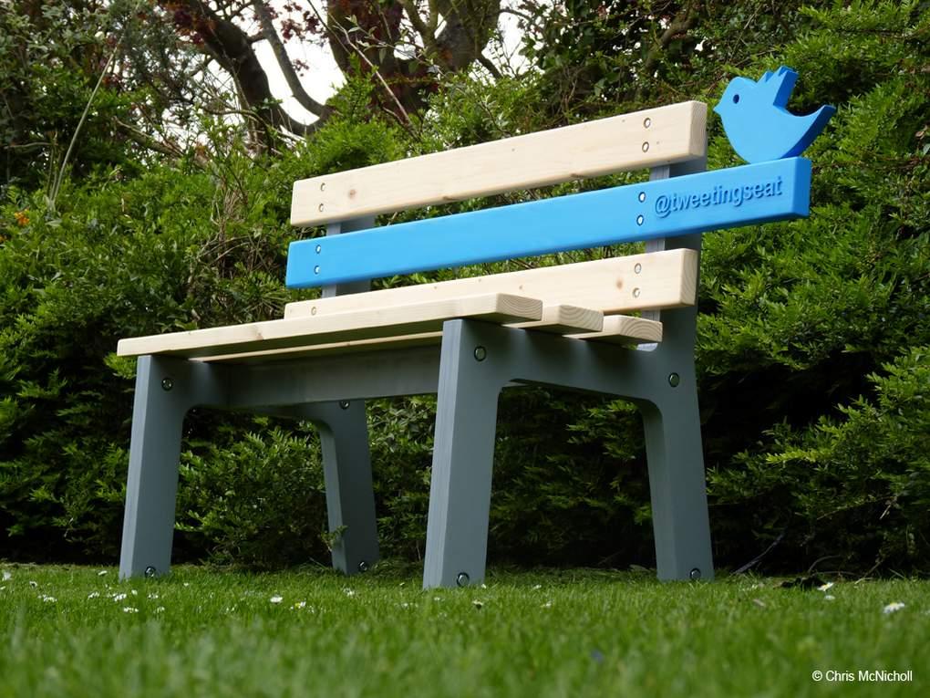 twitter bank