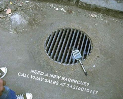 barbecue-advertisement spatel