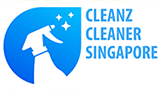 Cleaning Services Singapore - House / Office Cleaning
